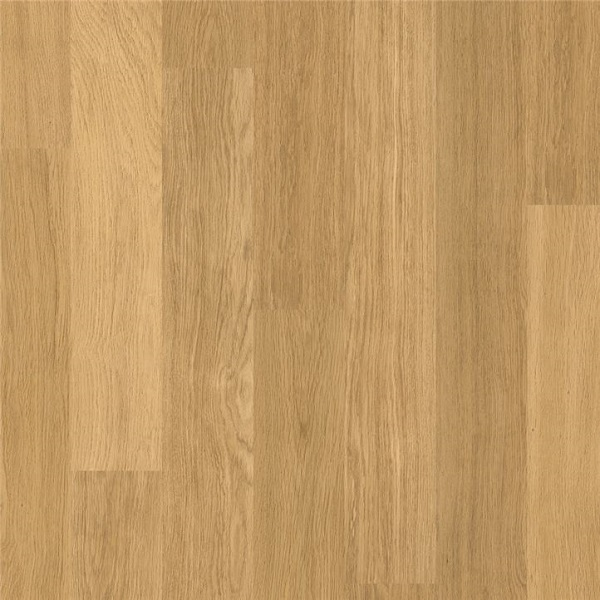Natural Varnished Oak Timber Look Flooring