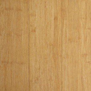 NaturalOutback Verdura Bamboo Flooring