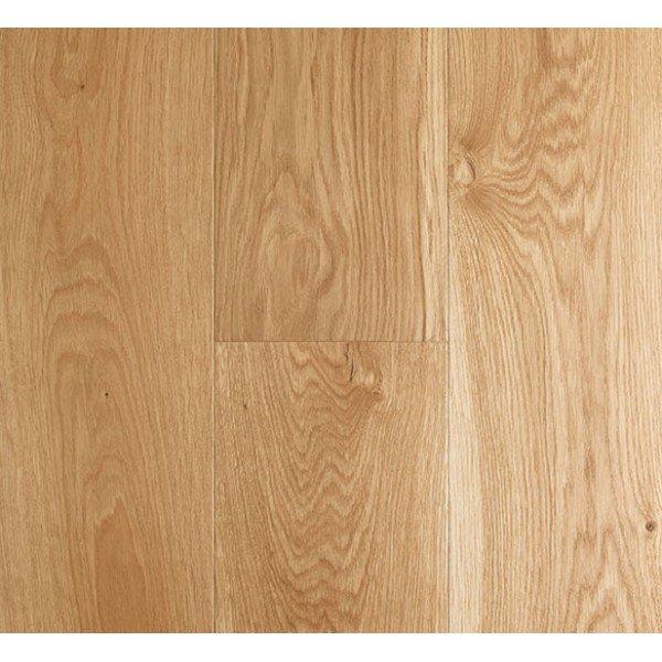 Naturalle Timber Flooring