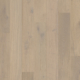 Aspen Grey Timber Flooring