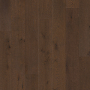 Black Forest Timber Flooring