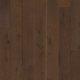 Black Forest Timber Flooring