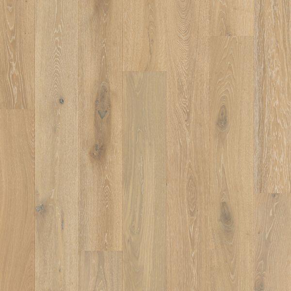 Blanc Timber Flooring