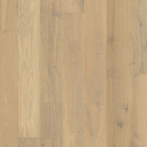 Eiger Timber Flooring
