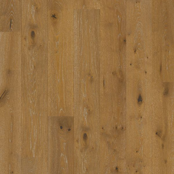 Everest Timber Flooring