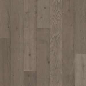 French Grey Timber Flooring