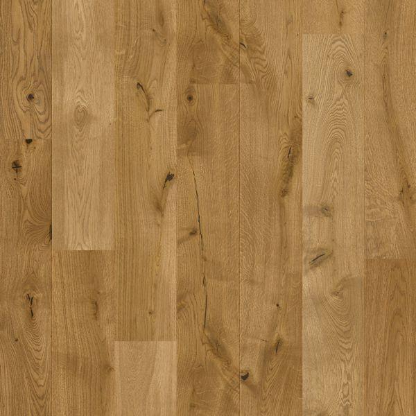 Matterhorn Timber Flooring