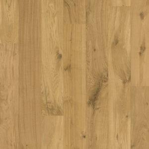 Sierra Timber Flooring