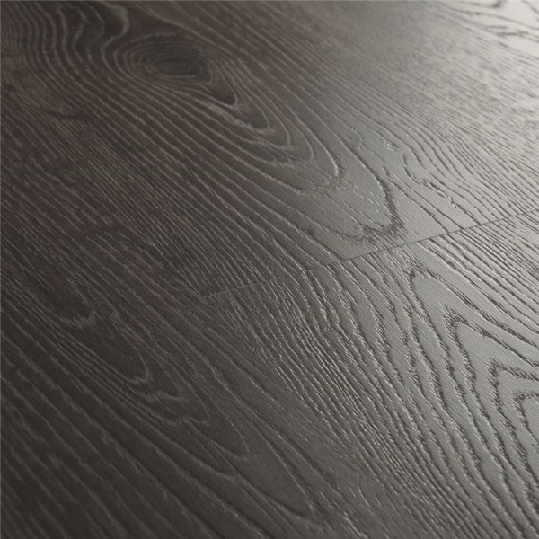 Newcastle Oak Dark Timber Look Flooring