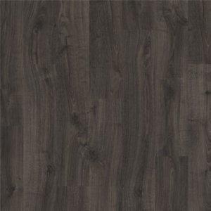 newcastle-oak-dark