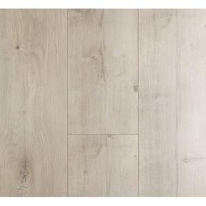 Nordic Oak Timber Look Flooring