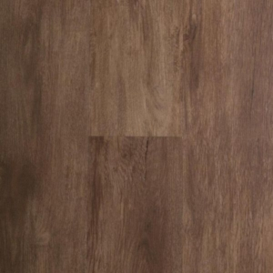 Nubuck Timber Look Flooring