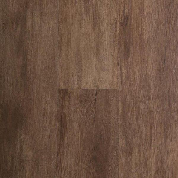 Nubuck Timber Look Flooring