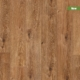 Oak Barrique Timber Look Flooring