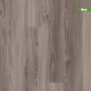 Oak Slate Grey Timber Look Flooring