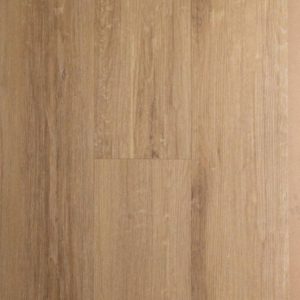 Oatmeal Timber Look Flooring