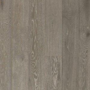 Old Grey Oak Matt Timber Flooring