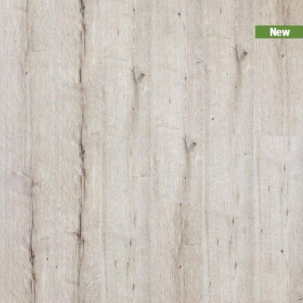 Old Oak Grey Brushed Timber Look Flooring