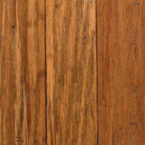Outback Verdura Bamboo Flooring