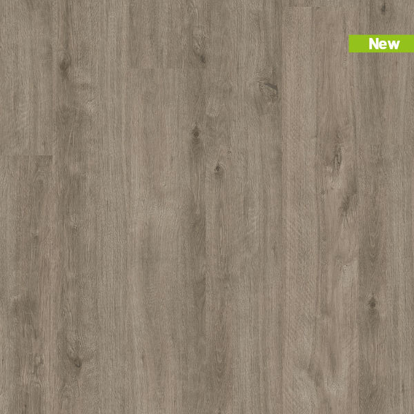 Pale Driftwood Timber Look Flooring
