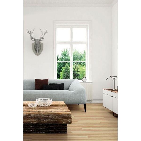Paperbark Timber Look Flooring