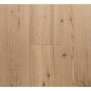 Parana Timber Flooring