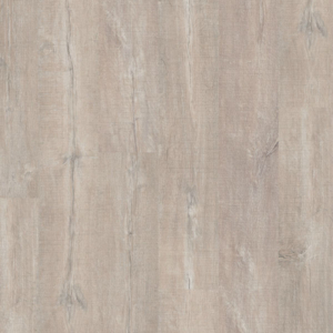 Patina Oak Light Grey Timber Look Flooring
