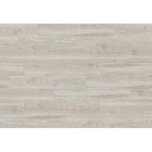 Planed White Oak Timber Look Flooring