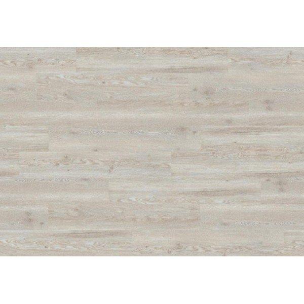 Planed White Oak Timber Look Flooring