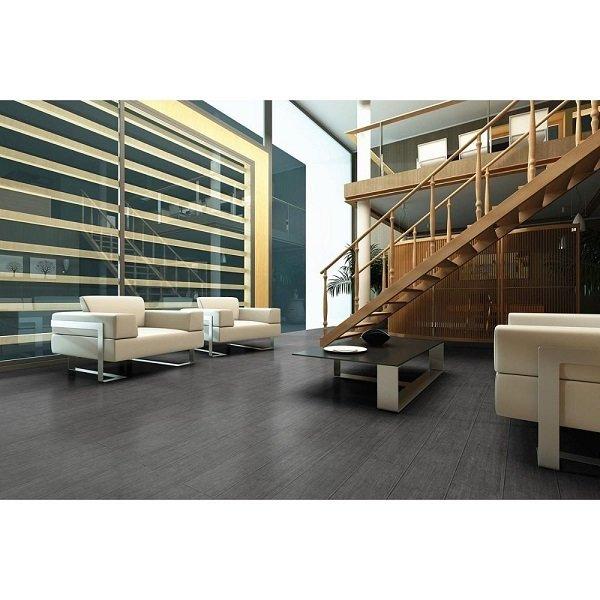 Platinum Bamboo Flooring