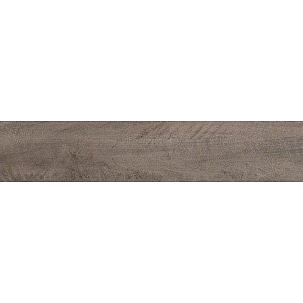 Platinum Timber Look Flooring