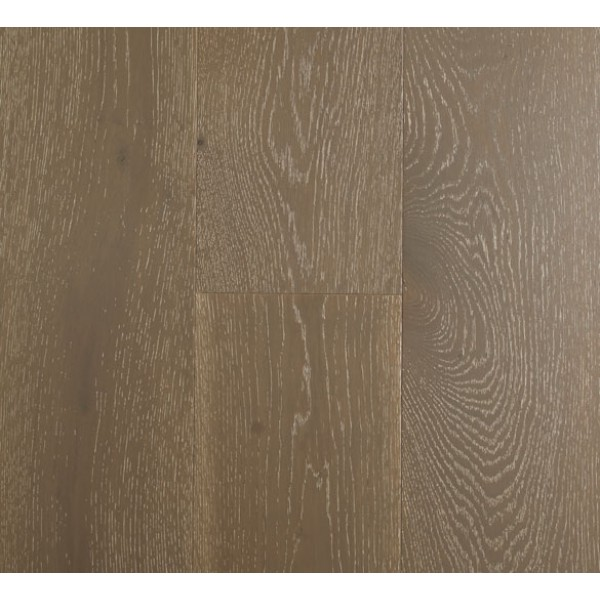 Ponderosa Timber Flooring