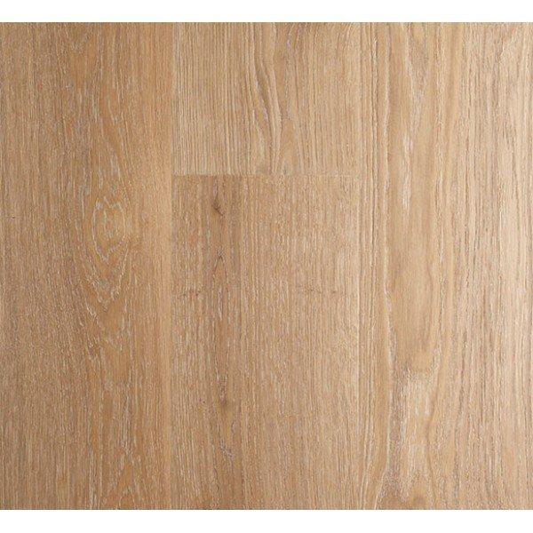 Provence Timber Flooring