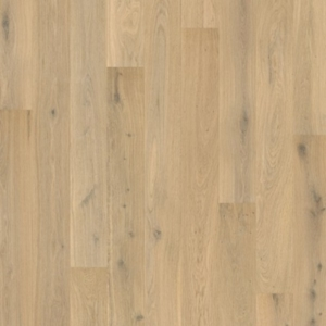 Pure Oak Extra Matt Timber Flooring