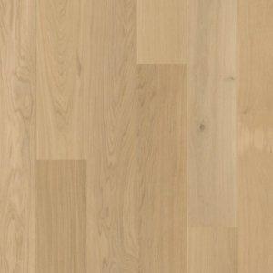 Pure Oak Matt Timber Flooring