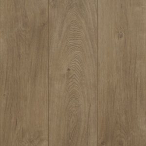 Quicksand Timber Look Flooring