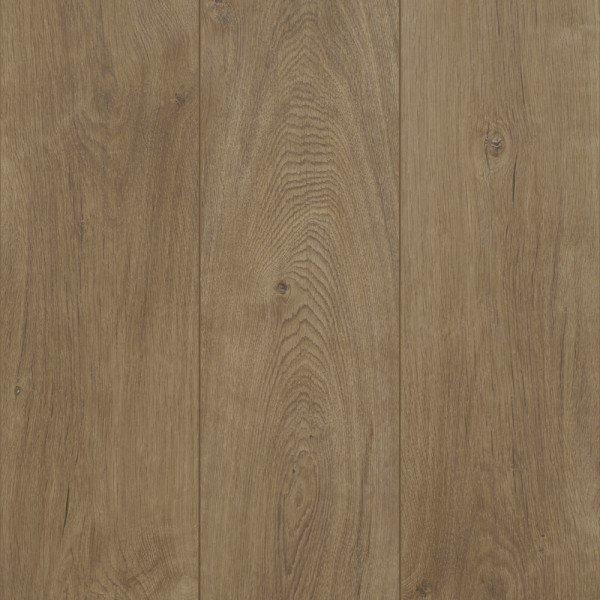Quicksand Timber Look Flooring