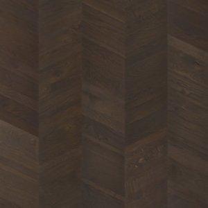 Raisin Black Oak Matt Timber Flooring