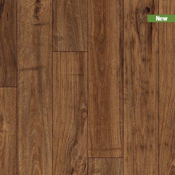 Recycled Hardwood Timber Look Flooring
