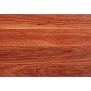 Red Gum (Forest) Timber Flooring