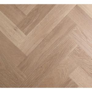 Reisling Timber Flooring