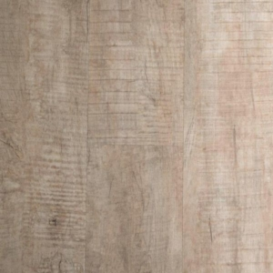 Riftsawn Oak Timber Look Flooring