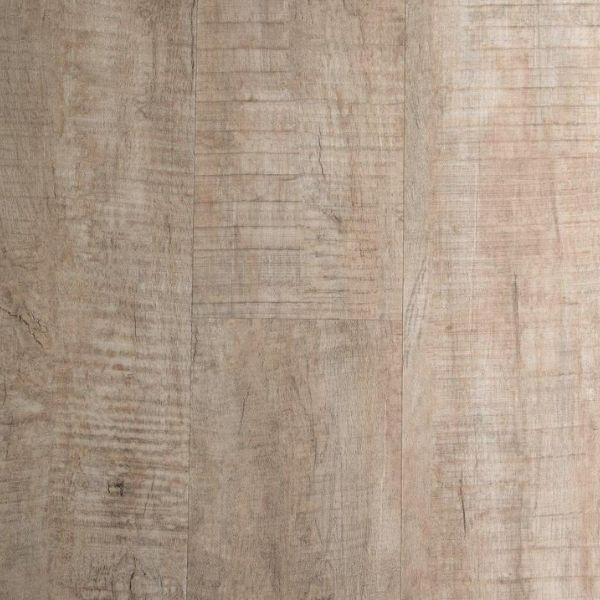 Riftsawn Oak Timber Look Flooring