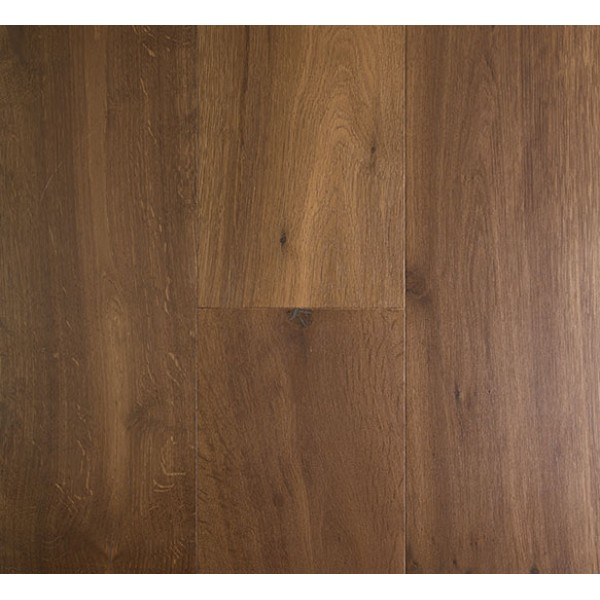 Romandie Timber Flooring