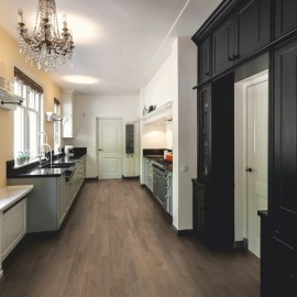 Royal Grey Oak Extra Matt Timber Flooring