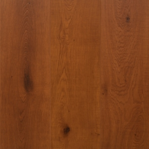 Russet Timber Look Flooring