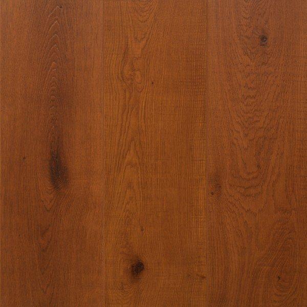 Russet Timber Look Flooring