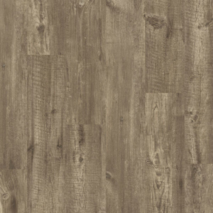 Rustic Oak Timber Look Flooring