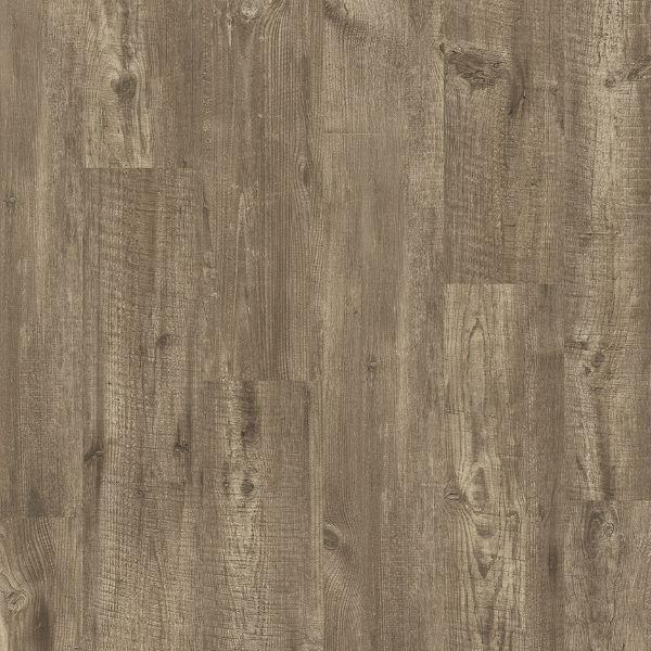 Rustic Oak Timber Look Flooring