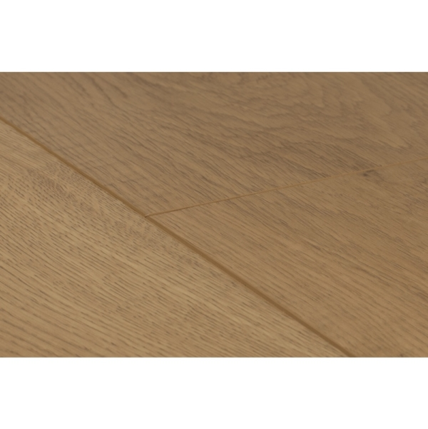 Sandlight Timber Look Flooring